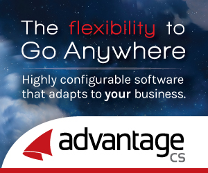 Advantage Computing Systems is the proven leader in world-class subscription management software that enables publishers and information distributors to market, sell, and deliver products and information to their customers, and then analyze the results, with the goals of increasing revenue and decreasing costs. - http://www.advantagecs.com