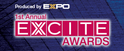 EXCITE Awards