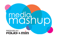 MediaMashup